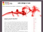 web design by web1design